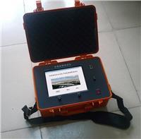 电缆故障测试仪 BYST-3000B