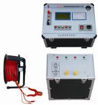 变频大电流接地阻抗测试系统 BYDWL