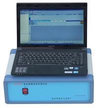 变压器变形绕组分析仪 BY5640