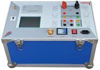 多功能互感器伏安特性测试仪 BY2700