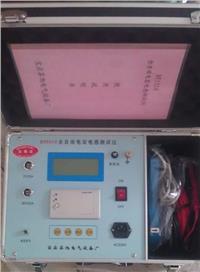 全自动电容电感检测仪 BY5510