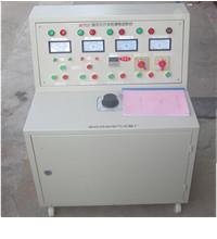 高低壓開關櫃通電測試台苏旭