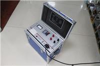變壓器直流電阻測試儀 BY3560