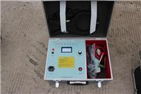 电缆识别器 BYST-230A