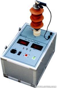 一體式氧化性避雷器直流泄露測試儀苏旭