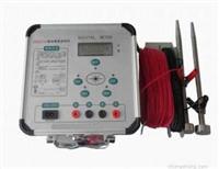 接地電阻測量儀苏旭