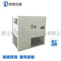 ZX-LSJ-600B低溫冷卻液循環泵8L