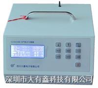 CJ-HLC300空气粒子计数器 CJ-HLC300