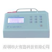 CJ-HLC300空气粒子计数器