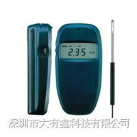 风速仪 Kanomax 6004型热式风速仪