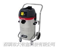 工业吸尘器 GS1245型工业吸尘器