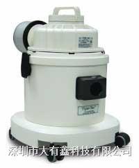 无尘室吸尘器 tiger CR-1