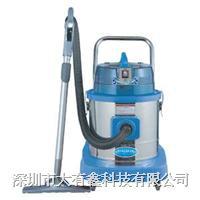 无尘室专用吸尘器 KV-5SC型无尘室吸尘器