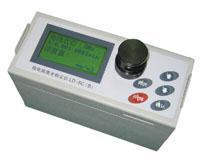 LD-5C(B)微电脑激光粉尘仪 LD-5C(B)