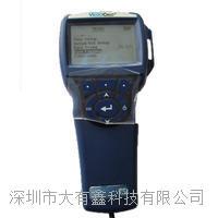 TSI9545-A热线风速仪 TSI9545-A