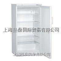德国利勃海尔FKEX3600防爆冰箱|德国进口防爆冰箱|实验室防爆冰箱 FKEX3600