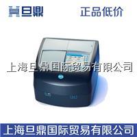哈希DR6000紫外可见光分光光度计,热销紫外可见光分光光度计 DR6000