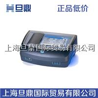 哈希DR3900 台式分光光度计,热销台式分光光度计 DR3900