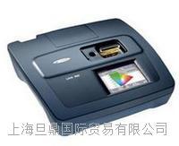 美国哈希型色度仪_ LICO500型色度仪价格原理