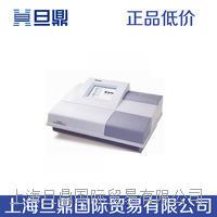 RT-6100酶标分析仪,雷杜RAYTO酶标仪报价,全自动酶标仪,酶标仪原理 RT-6100