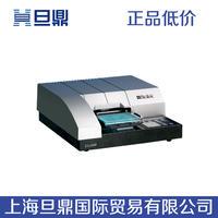 美国宝特酶标仪ELx800 酶标仪报价 进口酶标仪品牌 ELx800