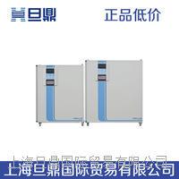 美国赛默飞二氧化碳培养箱 HERAcell 150i二氧化碳培养箱,出厂价二氧化碳培养箱 150i