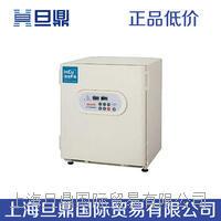 松下MCO-5M/18M二氧化碳培养箱(多气体型)CO2培养箱,出厂价二氧化碳培养箱 MCO-5M