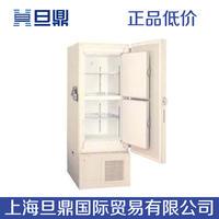 MDF-U53V进口超低温冰箱  日本三洋-86℃低温冷藏箱价格 MDF-U53V
