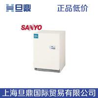 日本三洋MCO-15AC二氧化碳培养箱 加热气套式二氧化碳培养箱使用说明 MCO-15AC