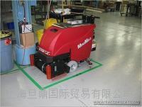 美国CAT M710美国原装进口手推式洗地机优惠价