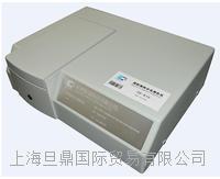 CS-810透射液体分光测色仪价格