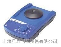 国产混匀仪   MS3旋涡混合器品牌  进口旋涡混匀器促销价