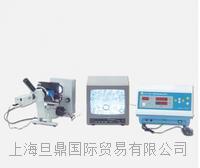 北京六一WD-9408C/D/E显微(细胞)电泳系统产品 WD-9408C/D/E