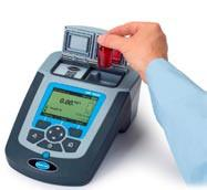可见分光光度计促销价 进口DR1900光度计 便携式光度计