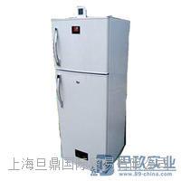 亿思350L全防爆透明门立式冷藏柜BL-350/111L