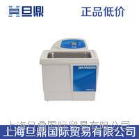 必能信CPX5800H-C超声波清洗机,超声波清洗机使用说明,特价超声波清洗机