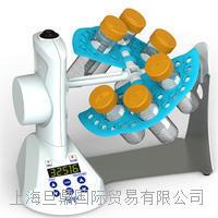 Mini10-40混匀仪销量领先  国产混匀仪报价 特价旋转混合器
