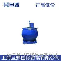 FBQ-3-410-CX72B防爆罐,热销防爆罐生产厂家,防爆罐报价