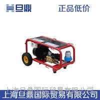 EF300高压清洗机,高压清洗机报价,高压清洗机品牌