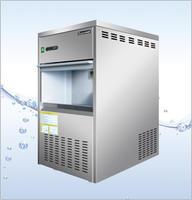 供应IMS全自动雪花制冰机  全自动雪花制冰机报价使用说明 IMS-60 IMS-70 IMS-85