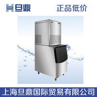 实验室雪花制冰机,全自动雪花机IMS-500 雪花制冰机的报价 IMS-500