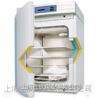 美国赛默飞3111二氧化碳培养箱进口CO2培养箱使用方法