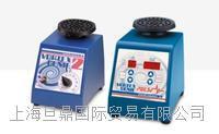 美国SI数显漩涡混合器 Digital vortex-Genie 2涡旋振荡器特价