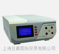 北京六一DYY-16D电脑三恒多用电泳电源 电泳仪电源规格参数