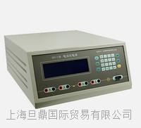 北京六一DYY-11电脑三恒多用电泳仪电源 电泳设备生产厂家