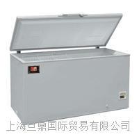 上海亿思-40℃工业集成防爆冷柜 BL-255/141W40卧式防爆冰箱原理 BL-255/141W40