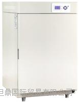 上海一恒二氧化碳培养箱 BPN-80CW(UV)水套式CO2培养箱加热方式 BPN-80CW(UV)