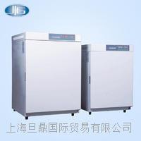 上海一恒BPN-150CW(UV)水套式CO2培养箱 150L二氧化碳培养箱品牌 BPN-150CW(UV)