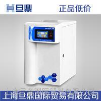 艾科浦 AD2C-00-CE 实验室超纯水机 艾科超纯水机价格