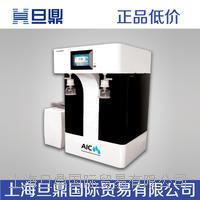 AD3-05-08-CE全智能实验室超纯水机美国艾科浦品牌原理